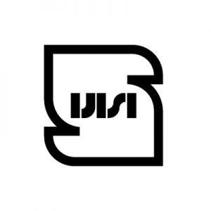استانداردهای ملی لوله و اتصالات پلی اتیلن