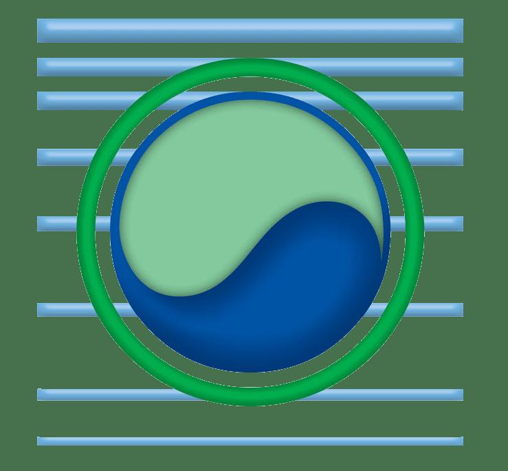 پترو آب حیات کالا تولید کننده لوله پلی اتیلن